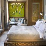 alavya_hotel_alacati02