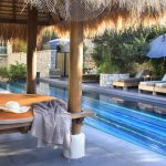 alavya_hotel_alacati09