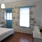 alacati-zeytin-konak-hotel-09