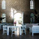 alacati_manastirhotel_03