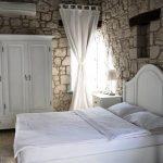alacati_manastirhotel_12