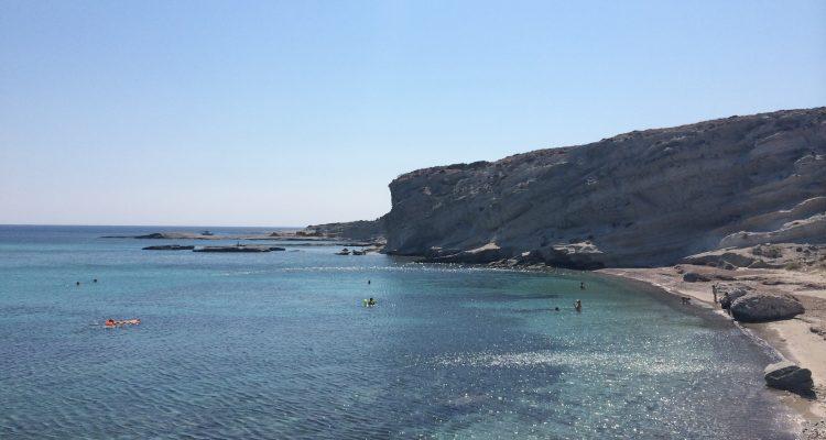 alacati-swim