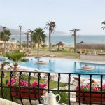 alacati_beachresort_11