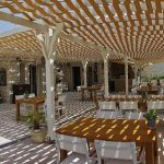 alacati_beachresort_17