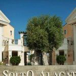 alacati_soltohotel_07
