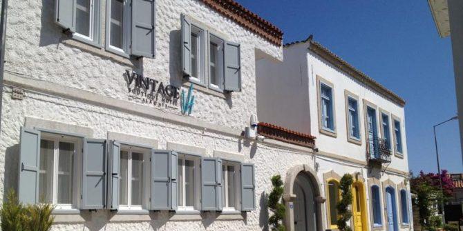 alacati_vintagehotel_09