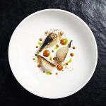 04-Alancha-Sogan-Tasting-Vegan-2015-1400x933