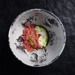 13-Alancha-Karpuz-Peynir-Tasting-2015-1400x933