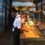 alancha-restaurant-6