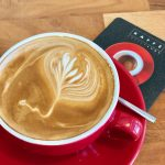 kaffe coffee (1)