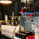 kaffe coffee (4)