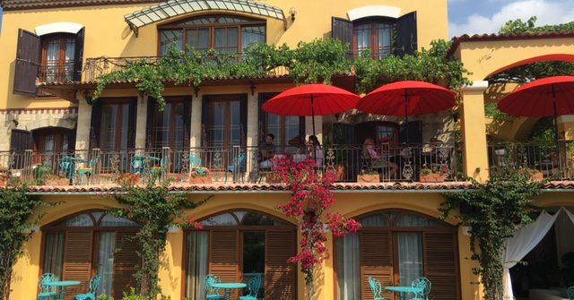 villa taraca (2)